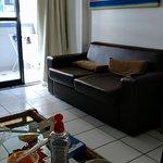 Photo of Neo Maceio Apartamentos por Temporada