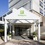Photo of Holiday Inn Edinburgh City - West
