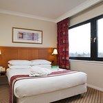 Photo of Holiday Inn Edinburgh City - West