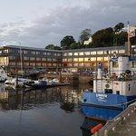 Photo de Trident Hotel Kinsale