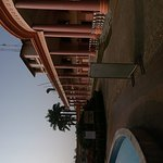 Fortune Park Panchwati Hotel Foto