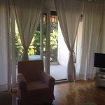 Photo of Maraini Resort