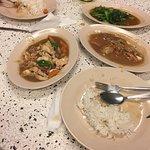 Photo of Guan Guan Cafe