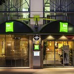 Photo de Hotel Ibis Styles Draguignan