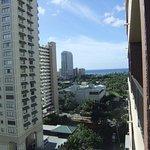 Photo of Wyndham Royal Garden at Waikiki