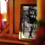 Photo de Hotel Carlton Lyon - MGallery Collection