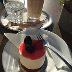 صورة فوتوغرافية لـ Stadt Café Estl