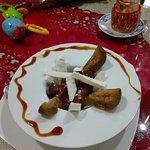 Foto de Restaurante Mi Rincon