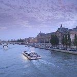 Photo de Novotel Paris Creteil Le Lac