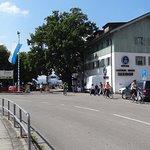 Photo of Seehof