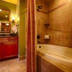 Foto di RiverStone Resort & Spa