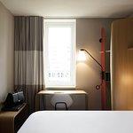 Photo of Hotel Ibis Schiphol Amsterdam Airport