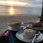 Photo of Klapa Klum Restaurant & Bar