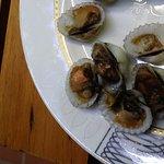 Photo of Bia Tuoi Tiep Phu Gia Restaurant