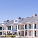 Photo de Baymont Inn & Suites Duncan/Spartanburg
