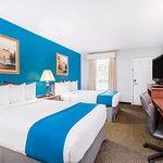 Baymont Inn & Suites Duncan/Spartanburg Foto