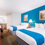 Foto de Baymont Inn & Suites Duncan/Spartanburg