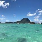 Crystal Rock Mauritius