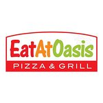 Eat At Oasis Pizza & Grill