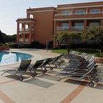 Photo de Hotel Quinta da Marinha Resort