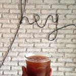Photo of Petik Merah Coffee Roaster