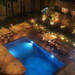 Photo of Hotel Memling