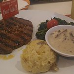 Steak Hotel by Holycow! #TKP Bandung2の写真