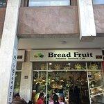 Photo of Bread Fruit