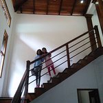 Photo de Grand Kalundawa Waterfront Resort