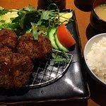 Photo de You Restaurant Japonais