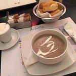 Photo of Restaurant Astoria