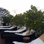 Riviera Hotel & Suites South Beach Foto