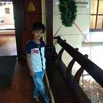 IMG_20161229_094524_large.jpg