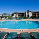Holiday Inn Club Vacations at Lake Geneva Resort Foto