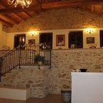 Photo of Villa D'andrea