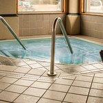 Photo of Comfort Inn & Suites Dimondale