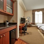Foto de BEST WESTERN PLUS Orangeville Inn & Suites