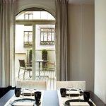 Photo of Hotel Murmuri Barcelona