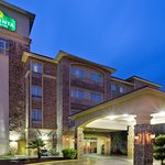La Quinta Inn & Suites Dallas South - DeSoto Foto