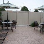Photo of Hilton Garden Inn Evansville
