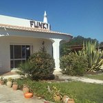 Photo of Funky Monkey Hostel Sagres
