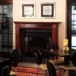 Photo of Holiday Inn Express Hotel & Suites Shreveport West