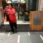 IMG_20161224_233036_HDR_large.jpg