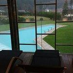 Falkensteiner Hotel & Spa Carinzia Foto