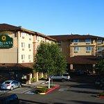 La Quinta Inn & Suites Vancouver Foto