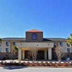 Photo of BEST WESTERN PLUS Daphne Inn & Suites