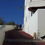 Alfagar II Aparthotel Foto