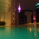 Photo of Invito Hotel Suites