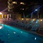 Photo of Hotel Luna