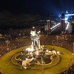 Photo de Catalonia Barcelona Plaza